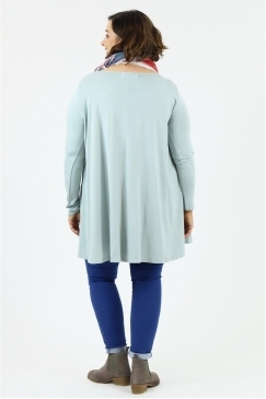 Deux Two for Kit and Kaboodal Tunic