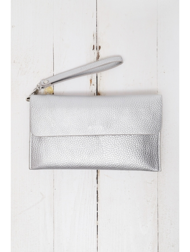 Kit and Kaboodal Lorelle Clutch Bag