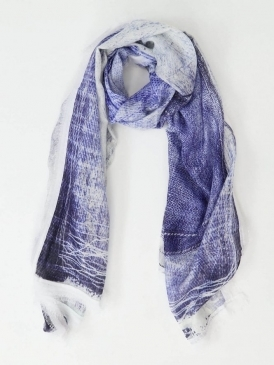 Kit and Kaboodal Luella Scarf