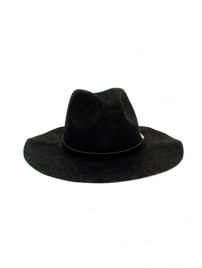 Kit and Kaboodal Tilly Fedora Hat