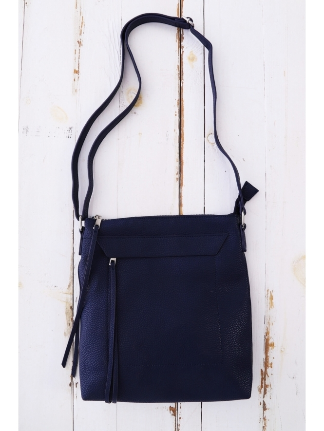 Kit and Kabooodal Juni Cross Body Bag