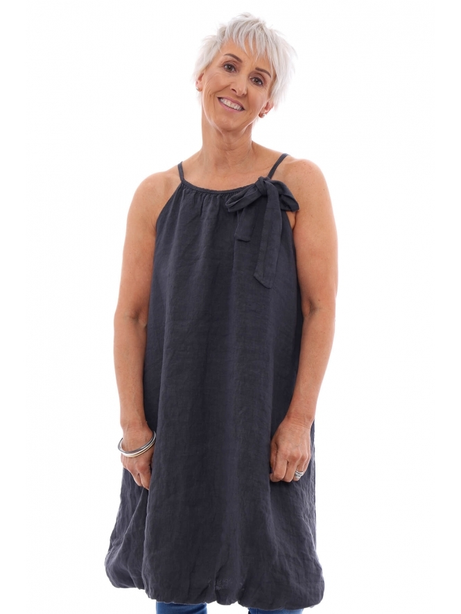 Made in Italy Gatenby Sun Dress