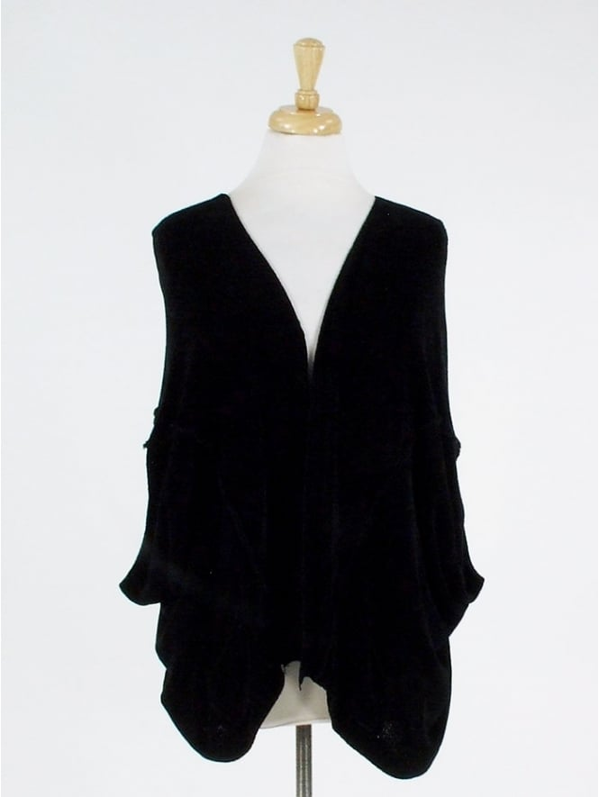 Made in Italy Reedley Cardigan